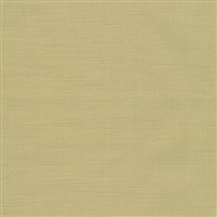 Textured Solid Fabric: BAMBOO