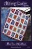 Helter Skelter Quilt Pattern by Abbey Lane Designs