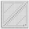 Creative Grids Quilt Ruler 20-1/2in Square # CGR20
