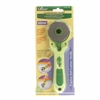 CLOVER 60 mm Soft Grip Rotary Cutter