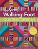 Foolproof Walking-foot Quilting Designs by Mary Mashuta