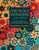 One Block Wonders from C & T Publications
