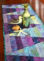 Cut Loose PressTable Treasures Quilt Pattern