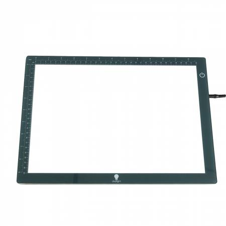 Daylight Wafer I 9 Quot X 12 Quot Lightbox Table