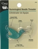 Hummingbird Needle Threader from Dritz