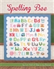 Spelling Bee Quilting Patterns by Lori Holt for It's Sew Emma