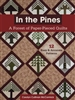 In the Pines: A  Forest of Paper-Pieced Quilts Book