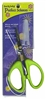 Karen Kay Buckley Perfect Scissors 4 inch