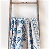 Reaching Blue Sky Quilt Pattern by Edyta Sitar -Laundry Basket Quilts