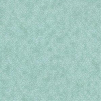 Jasmine Everlasting Tonal French Baby Blue 562-11