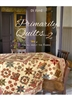 QUILTMANIA: PRIMARILY QUILTING 2 by Di Ford-Hall