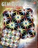 GEMSTONE WEDDING STAR  Quilt Pattern by QUILTWORX