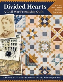 The Moire Quilt by Di Ford-Hall