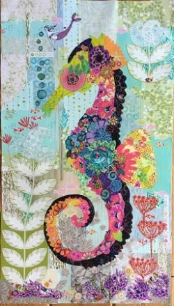featuring an extensive selection of quilt patterns including modern