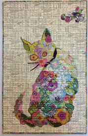 Featuring An Extensive Selection Of Quilt Patterns