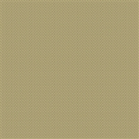 Secret Stash Neutral Elegant Burlap in Tan 8626-N  by Edyta Sitar