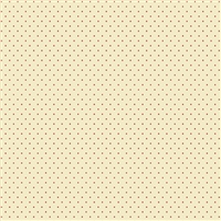 Secret Stash Neutral Stars in Cream 8760-LR by Edyta Sitar
