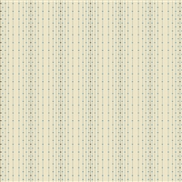 Secret Stash Neutral Raindrops in Cream by Edyta Sitar 9360-N