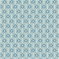 Perfect Union  A-9588-B Woven in Slate Blue