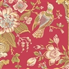 Cloverdale House Half Yard Bundle by Di Ford-Hall