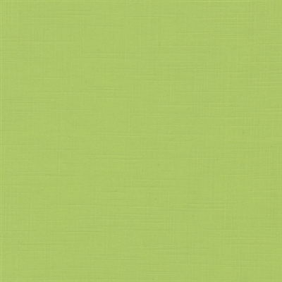 Textured Solid Fabric: ENVY BRIGHT GREEN