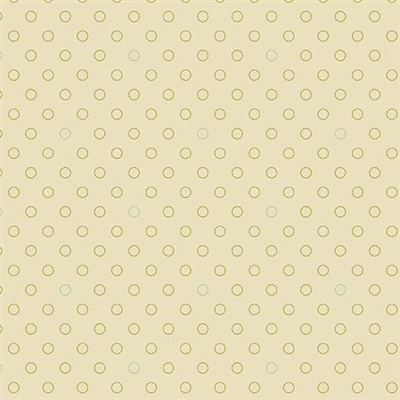 Evergreen from Edyta Sitar Spots and Dots- HUSK