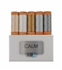 AURIFIL: Calm Thread 80 wt. Collection