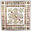Mosaics Applique & Pieced Quilt Pattern