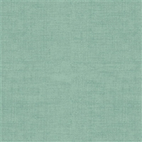 Linen Textures II -Laundry Basket Quilts Spanish Moss Green