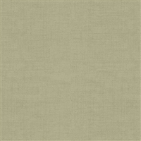 Linen Textures II -Laundry Basket Quilts Stone Neutral