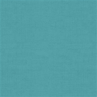 Linen Textures II -Laundry Basket Quilts Sea Foam Teal