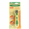 CLOVER 28 mm Soft Grip Rotary Cutter