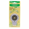 CLOVER 60mm Replacement Blade 1 Ct