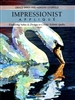 Impressionist Applique by Grace Errea & Meridith Osterfeld