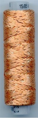 Dazzle 50 Yard Mini Spool of Sue Spargo's Dazzle Thread