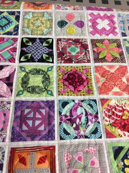 Dear Jane Quilt.Dear Jane Complete Paper Pieceing Pack
