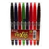FRIXION GEL PEN ASSORTMENT