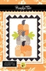 Pumpkin Trio Quilt Pattern from Fig Tree Quilts