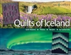 Quilts of Iceland from GE DESIGNS