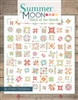 Summer Moon BOM Pattern by Carrie Nelson