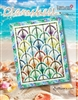 Clamshell Foundation Paper Pieced Quilt Pattern by Judy Niemeyer