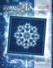 Diamonds in Bloom Quilt Pattern by Judy Niemeyer