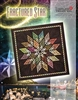 Fractured Star Quilt Pattern from Judy Niemeyer QUILTWORX