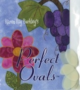 Karen Kay Buckley Perfect Ovals®