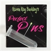 Karen Kay Buckley Perfect Pins®