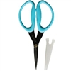 Karen Kay Buckley Six Inch Scissors