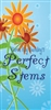Karen Kay Buckley Perfect Stems®