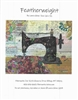 Featherweight: Sew Machine Collage Quilt Pattern by Laura Heine