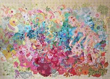 Collage Quilt Pattern : photo collage quilt - Adamdwight.com