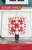 Sugar Shack Barn Quilt Pattern